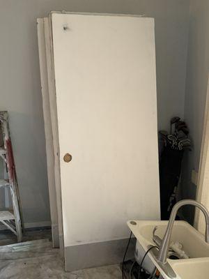 Doors for Sale in Waimea, HI
