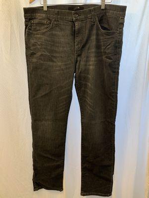 Joes men's pants for Sale in Long Beach, CA