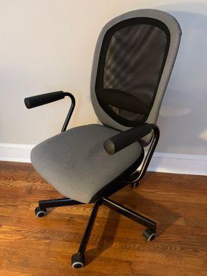Flintan office chair for Sale in Washington, DC