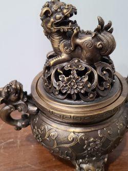Bronze sensor for Sale in Burbank,  CA