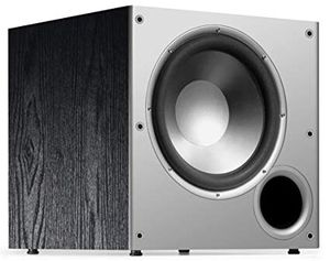 """Polk Audio PSW10 10"""" Powered Subwoofer for Sale in Houston, TX"""