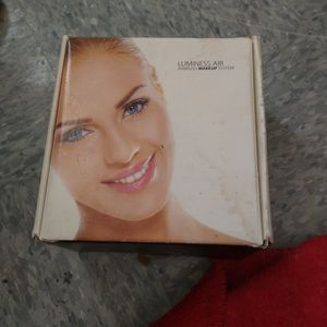 Luminess Air Brush for Sale in San Antonio, TX