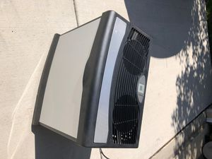 Home Humidifier for Sale in Winfield, IL