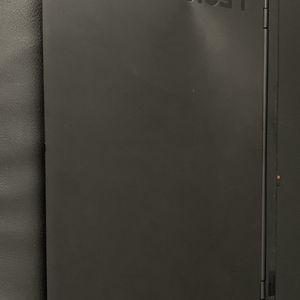"""Lenovo Legion Gaming Laptop Y530 15"""" for Sale in Miami, FL"""