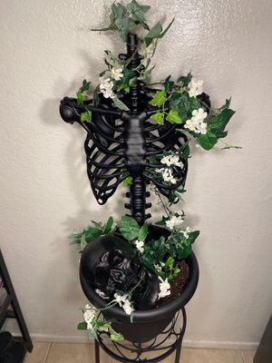 Skeleton for Sale in Monrovia, CA