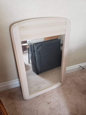 Mirror for Sale in St. Louis, MO