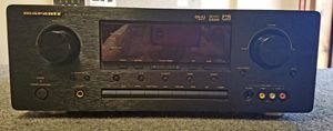 Marantz SR7200 Reciever for Sale in West Chicago, IL