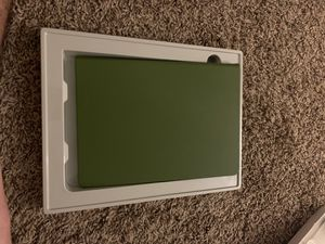 I Pad Tablet Case Brand New Never used! for Sale in TWN N CNTRY, FL