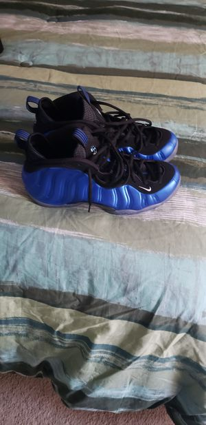 Like brand new size 13 for Sale in Baltimore, MD