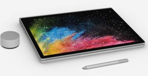 NEW Microsoft Surface Book 2 15-Inch - Starting at $46/week for Sale in Littleton, CO