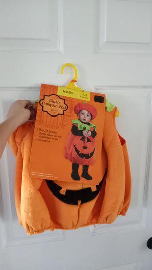 Baby Halloween costume zs 12-24 months for Sale in Sanford, FL