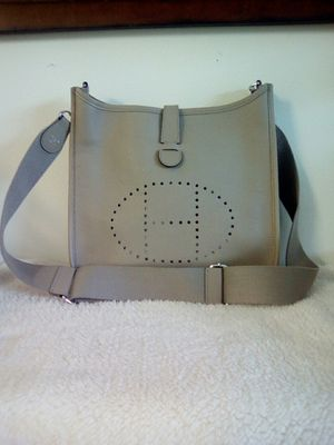 HERMES Messenger Bag for Sale in Miramar, FL