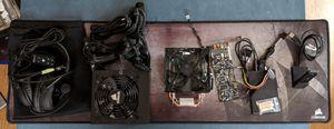 Hardware bundle for Sale in Alexandria, VA