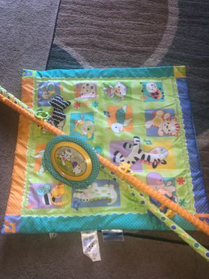 Play mat for Sale in Palo Alto, CA