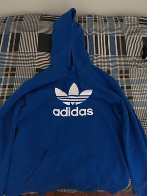 Adidas hoodie for Sale in Queens, NY