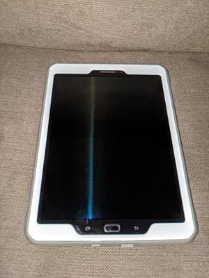 Samsung TAB S3 LTE edition 32gb for Sale in Manassas, VA