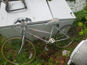 Huffy 10speed for Sale in Roscommon, MI