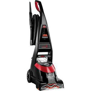 Nib Bissell carpet cleaner 1887 proheat for Sale in Los Angeles, CA