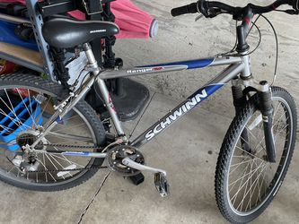 """Adult Bike 26"""" Tires for Sale in Newberg,  OR"""