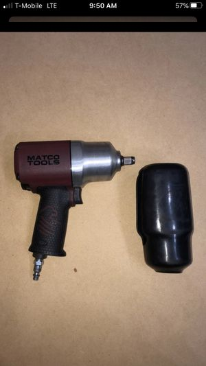 Impact gun for Sale in Owings Mills, MD