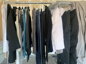 Various Misc Women's clothing for Sale in Las Vegas, NV
