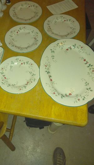 Beautiful dishes for Sale in Rolla, MO