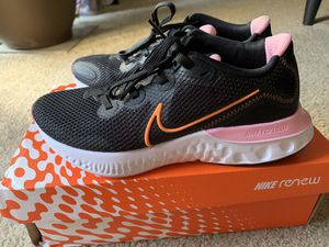 Nike Renew Run women's for Sale in Virginia Beach, VA