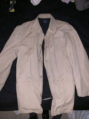 Polo Jacket XXL **Move out sale** for Sale in Arlington, VA