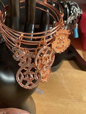 Charmed bracelets for Sale in Norfolk, VA