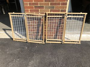 Fences for Sale in Glenn Dale, MD