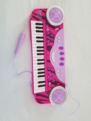Musical Keyboard for Sale in Southington, CT