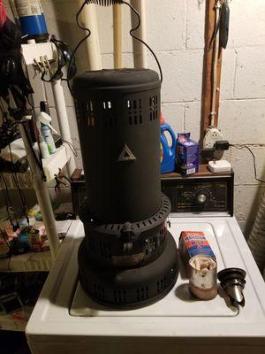 Perfection kerosene heater 730 for Sale in Fairmont, WV