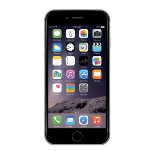 IPhone 6s 128GB Unlocked for Sale in Port Richey, FL