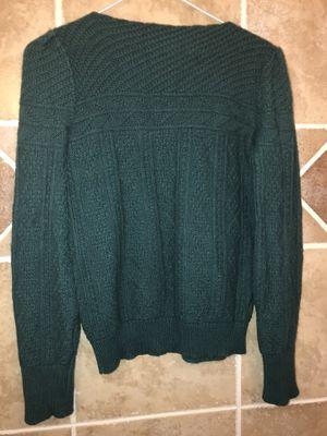 Sweater for Sale in Harrisonburg, VA