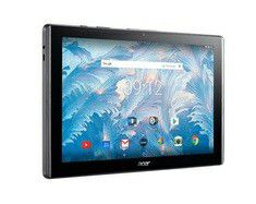 Acer Tablet New in Box for Sale in Philadelphia, PA