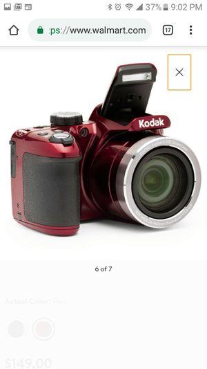 Digital Camera for Sale in Lithia, FL