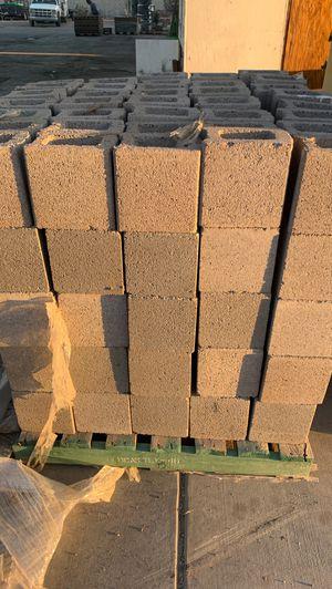 "6"" block interlock for Sale in Phoenix, AZ"