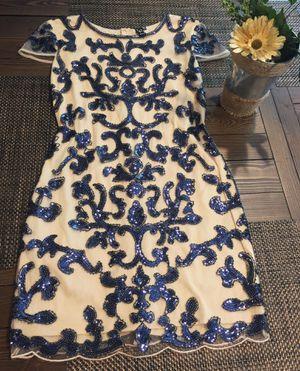 Windsor New Dress for Sale in Fontana, CA