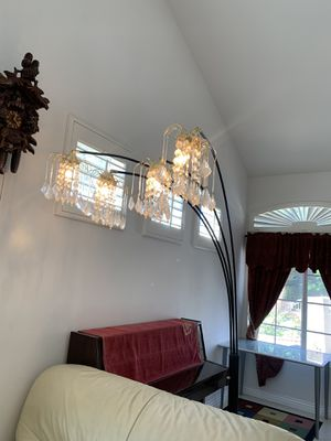 Lights functions well for Sale in Westminster, CA