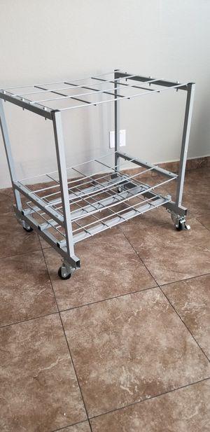 Heavy duty utility cart for Sale in Las Vegas, NV