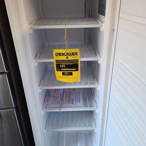 only freezer fridge for Sale in Santa Ana, CA