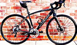 FREE bike sport for Sale in Herron, MI