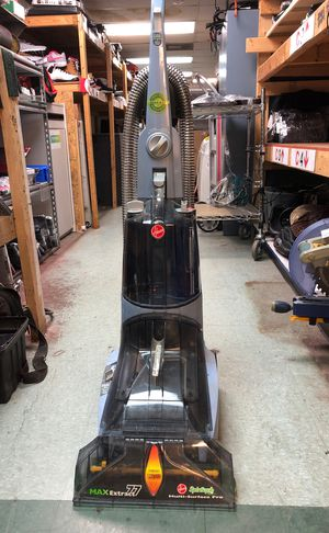 Hoover vacuum cleaner for Sale in Pine Hills, FL
