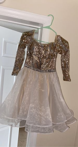 Nice Homecoming or Prom dress for Sale in Athens, GA