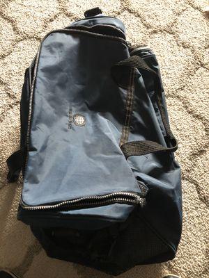 Duffle bag for Sale in Escondido, CA