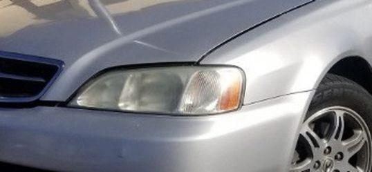 Acura 99 Tl for Sale in Las Vegas,  NV