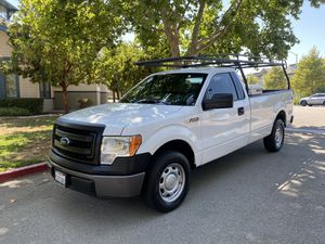 2014 Ford F-150 for Sale in Pleasanton, CA