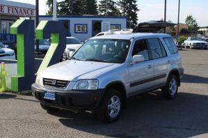 2000 Honda CR-V for Sale in Everett, WA