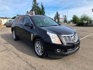 2013 Cadillac SRX Performance Collection for Sale in Federal Way, WA