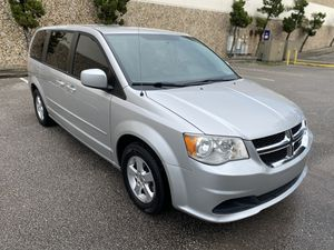 2011 Dodge Grand Caravan (3 months or 3000 miles Warranty) for Sale in Orlando, FL
